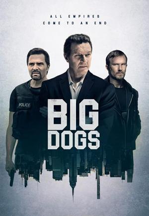 Big Dogs (Serie de TV)