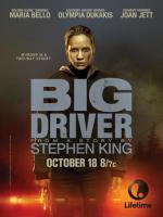 Big Driver (TV) (TV)