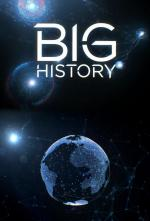 Big History (Miniserie de TV)