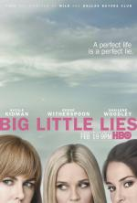 Big Little Lies (Serie de TV)