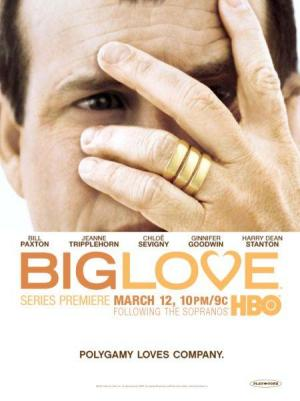 Big Love (Serie de TV)