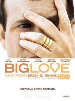 Big Love (TV Series) (Serie de TV)