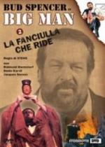 Big Man: La Fanciulla Che Ride (TV)