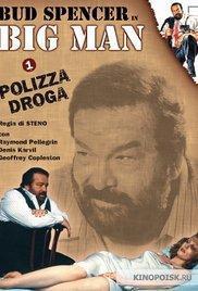 Policía contra la droga (TV)