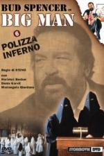 Big Man: Polizza inferno (TV)