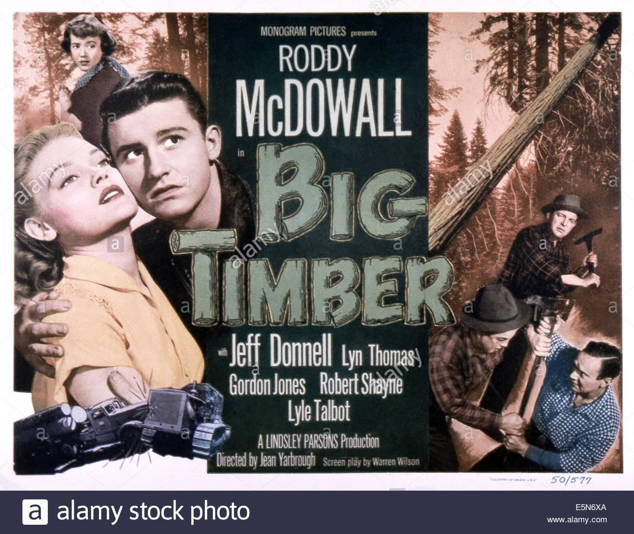 big_timber-569905002-large.jpg