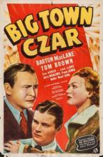 Big Town Czar
