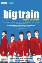 Big Train (Serie de TV)
