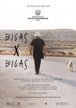 Bigas x Bigas