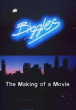Biggles: The Making of a Movie (TV) (C)