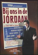 Bij ons in de Jordaan (Miniserie de TV)