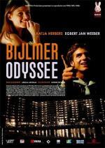Odisea en Bijlmer (TV)
