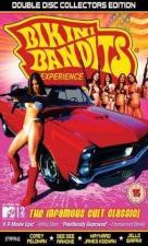 Bikini Bandits: Go to Hell (TV)