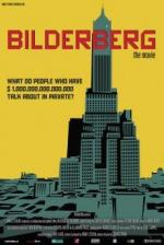 Bilderberg, The Movie