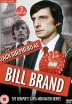 Bill Brand (TV Series)