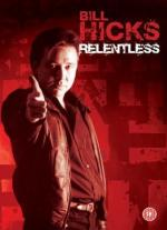 Bill Hicks: Relentless (TV)