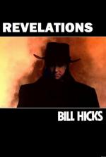 Bill Hicks: Revelations (TV)