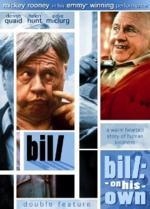 Bill (TV) (TV)