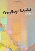 Billie Eilish: Everything I Wanted (Vídeo musical)