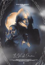 Billie Eilish & Rosalia: Lo vas a olvidar (Music Video)