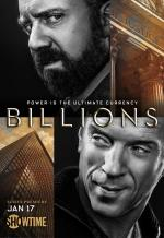Billions (TV Series)