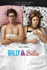 Billy & Billie (Serie de TV)