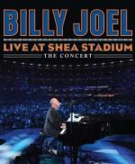 Billy Joel: Live at Shea Stadium (Great Performances)