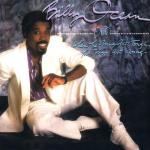 Billy Ocean: When the Going Gets Tough, the Tough Get Going (Vídeo musical)