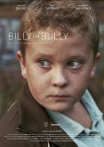 Billy the Bully (C)