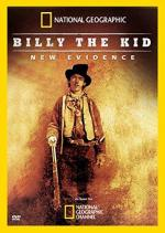 Billy the Kid: New Evidence (TV)