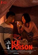 Ice Poison