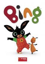 Bing (TV Series)