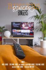 Bingers (C)