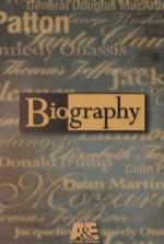 Biography (TV Series)