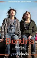 Biondina (C)
