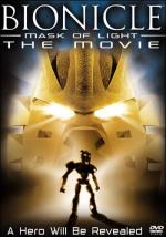 Bionicle: Mask of Light (Bionicle: Mask of Light - The Movie)