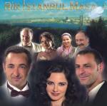 Bir Istanbul masali (TV Series)