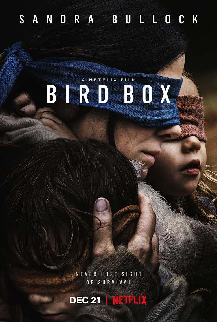 El topic de NETFLIX - Página 19 Bird_box-860040347-large