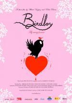 Birdboy (S)