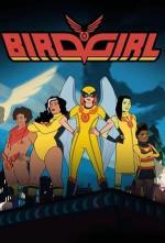Birdgirl (Serie de TV)