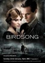 Birdsong (TV Miniseries)