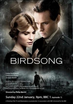 Birdsong (TV)