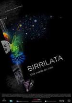 BirriLata, una vuelta en tren