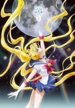 Sailor Moon Crystal (Serie de TV)
