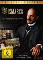 Bismarck (Serie de TV)