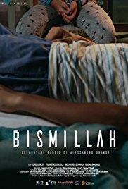 Bismillah (C)