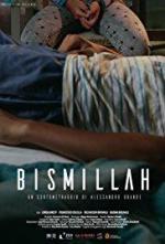 Bismillah (S)