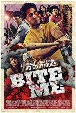 Bite Me (TV Series)