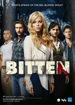 Bitten (TV Series)
