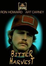 Bitter Harvest (TV)